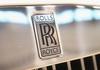 Історія бізнесу - Rolls-Royce