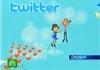 Twitter - вірусний інструмент найоперативнішої інформації