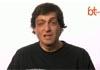 Ден Аріелі: Як зробити гроші менш абстрактними