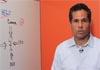 Як покращити клієнтський сервіс: Поради Oracle