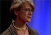 Філдс Вікер-Міурін: Вчимося у великих лідерів