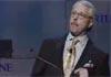 Гарі Хемел про інновації в менеджменті