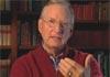 Том Пітерс: Вміння слухати - стратегічна навичка лідера