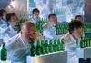 Реклама Heineken: Талановиті чоловіки