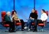 Інтерв'ю зі Стівом Джобсом та Білом Гейтсом. Частина 4