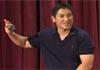 Гай Кавасакі: Як стати венчурним капіталістом або підприємцем?