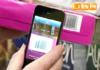 Рітейлери шукають покупців за допомогою нових технологій