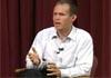 Джеоф Девіс (Geoff Davis) про мікрофінансування