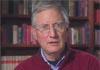 Том Пітерс (Tom Peters) про важливість мови для бізнесу