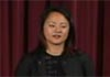 Аркадія Кім (Arcadia Kim) про підприємництво в ігровій сфері