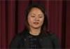 Аркадія Кім (Arcadia Kim) про процес розробки ігрового продукту