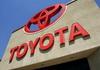 Історія бізнесу - Toyota