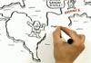 RSA Animate: Криза капіталізму. Критика.