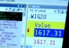 2011 рік може стати рекордним за кількістю IPO, проведених українськими компаніями
