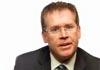 Стівен Майлз: Генеральні директори повинні мислити глобально