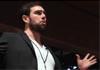 """Музичне """"обурення"""" на технологічній конференції у Нью-Йорку"""