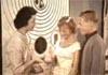 Представлення телефонних інновацій у 1960-му