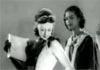 Погляд на моду майбутнього із 1930-их років