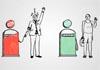 """RSA Animate: 300-річна історія """"викопного палива"""""""