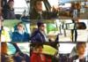Mercedes-Benz: Все або нічого