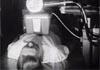 Лікарня майбутнього: Візія 1950-их років
