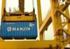 Обсяг світової торгівлі зросте на 73% до 2025-го року