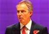 Тоні Блер: Лекція для глобальних лідерів