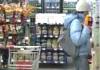 Як супермаркети змушують купувати більше?