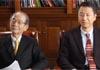 Хіротака Такеучі та Ікуіро Нонака про мудре лідерство