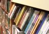 Як виживає українське книговидання