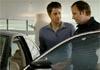 Реклама Volkswagen Passat: Про що говорять чоловіки