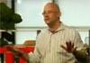 Клей Ширкі: Чому SOPA була поганою ідеєю
