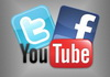 Facebook, YouTube і Twitter є найдорожчими соціальними мережами у світі
