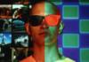 Samsung показав відеорекламу на... людському обличчі
