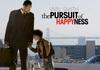 "Поставив ціль - досягни її. І крапка (фрагмент к/ф ""The Pursuit of Happyness"")"