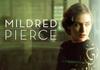 "Як обрана справа визначає долю (к/ф ""Mildred Pierce"")"