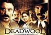 """Національний проект у мініатюрі (к/ф """"Deadwood"""")"""
