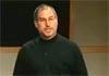 Найкращі виступи Стіва Джобса: Презентації iPod та Apple Store