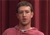 Марк Цукерберг про командну динаміку
