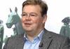 Пекка Вільякайнен про організацію інтерв'ю з лідерами