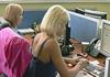 В Україні процвітає дискримінація на ринку праці