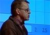 Ганс Рослінг про унікальне представлення даних