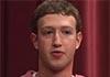 Марк Цукерберг про найм правильних людей