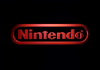 Історія бізнесу: Nintendo