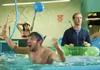 Марк Цукерберг знявся у кумедній рекламі Facebook Home