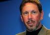 Ларрі Еллісон - найбільш високооплачуваний топ-менеджер