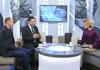 Людський капітал України 2025: тренди, сценарії, стратегії бізнесу