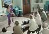 Specsavers: Що буває, коли в інструктора з фітнесу короткозорість