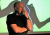 Кевін Робертс: Менеджмент помер, маркетинг помер, стратегія померла...