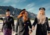 Air New Zealand: Політ у стилі «Гобіта»